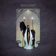 Trees of Eternity - Hour of the Nightingale (Svart)