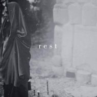 Rest – S/T (Third I Rex)
