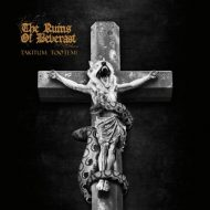 The Ruins of Beverast – Takitum Tootem!  (Van)