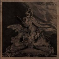 Shaarimoth - Temple Of The Adversarial Fire (World Terror Committee)