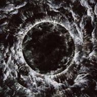 The Ominous Circle – Appalling Ascension (Osmose)
