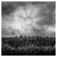 Glare Of The Sun - Soil (Lifeforce)