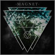Magnet – Feel Your Fire (Soulseller Records)
