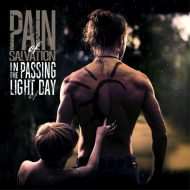 Pain of Salvation - In The Passing Light Of Day (InsideOut)