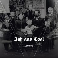 Ash And Coal – Legacy (ViciSolum Productions)