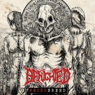 Benighted – Necrobreed (Season Of Mist)