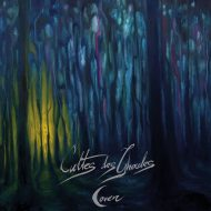 Cultes Des Ghoules – Coven, or Evil Ways Instead Of Love (Hells Headbangers)