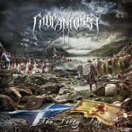 Cnoc An Tursa - The Forty Five (Apocalyptic Witchcraft)
