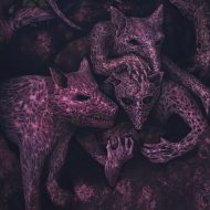 Lorn – With Claws Arrayed (I, Voidhanger)