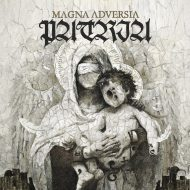 Patria – Magna Adversia (Soulseller Records)