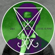 Zeal & Ardor - Devil Is Fine (MVKA)