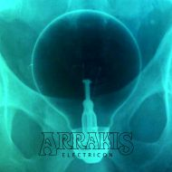 Arrakis – Electricon (S/R)