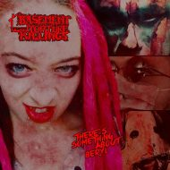 Basement Torture Killings – There's Something About Beryl (Grindscene Records)