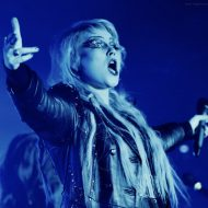 Battle Beast, Majesty, Gyze – Manchester Ruby Lounge 23/3/17