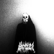 Black Cilice – Banished from Time (Iron Bonehead Productions)
