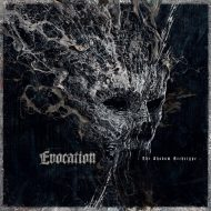 Evocation – The Shadow Archetype (Metal Blade)