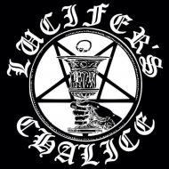 Lucifer's Chalice - The Pact (S/R)