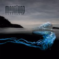 Moonloop - Devocean (Listenable)