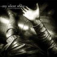 My Silent Wake - Invitation To Imperfection (Opa Loka)