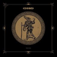 Ohhms – The Fool (Holy Roar)