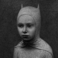 Mantar – The Spell (Nuclear Blast)