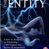 The Entity - Sidney J. Furie (Eureka)