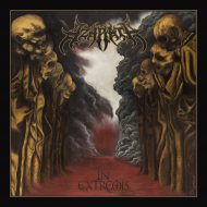 Azarath – In Extremis (Agonia Records)