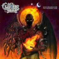 Cloven Hoof - Who Mourns For The Morning Star (High Roller)