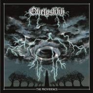 Obelyskkh - The Providence (Exile On Mainstream)
