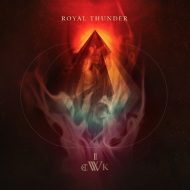 Royal Thunder – Wick (Spinefarm)