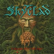 Skyclad - Forward Into The Past (Listenable)