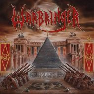 Warbringer - Woe To The Vanquished (Napalm)