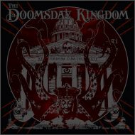 The Doomsday Kingdom -  S/T (Nuclear Blast)