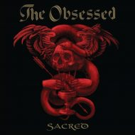 The Obsessed – Sacred (Relapse)