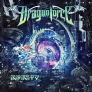 Dragonforce – Reaching Into Infinity (EarMusic)