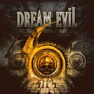 Dream Evil – Six (Century Media)