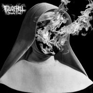 Full of Hell – Trumpeting Ecstasy (Profound Lore)