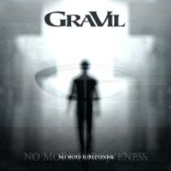 GraVil – No More Forgiveness (S/R)