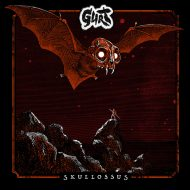 Gurt- Skullossus (When Planets Collide)