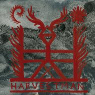 Harvestman – Music for Megaliths (Neurot)