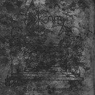 Inexorable – Sea Of Dead Consciousness (Godz Ov War)