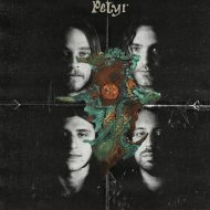 Petyr – S/T (Outer Battery Records)