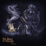 The Ruins of Beverast – Exuvia (Van)