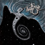 The Thirteenth Sun – Stardust (Aural Music)