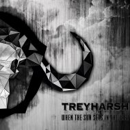Treyharsh – When the Sun Sets in the East (TH Records)
