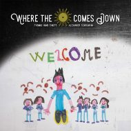Where The Sun Comes Down – Welcome (Minotauro)