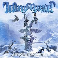 Wind Rose – Stonehymn (Inner Wound)
