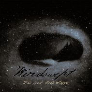 Windswept – The Great Cold Steppe (Season of Mist)