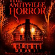 The Amityville Horror – Stuart Rosenberg (Second Sight)