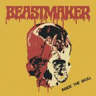 Beastmaker – Inside the Skull (Rise Above)